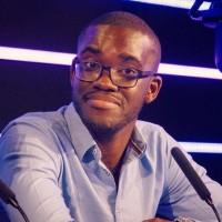 Elton Mokolo