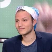 Raphaël Cosmidis