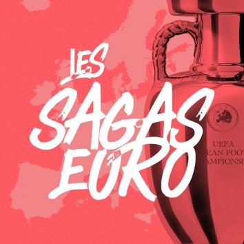 Les Sagas Euro