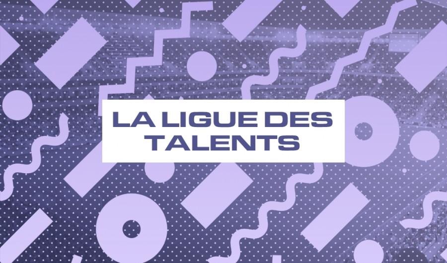 La Ligue des Talents #2 : Adli, Matar Sarr, Simakan, Soumaré et Truffert